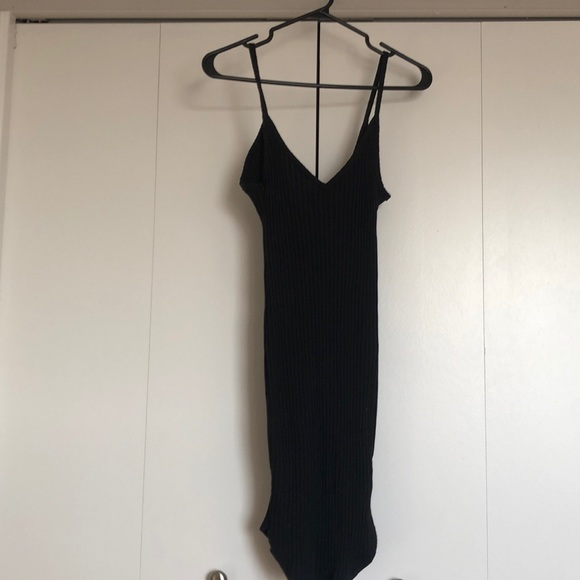 Urban Outfitters Dresses & Skirts - Out from Under mini dress